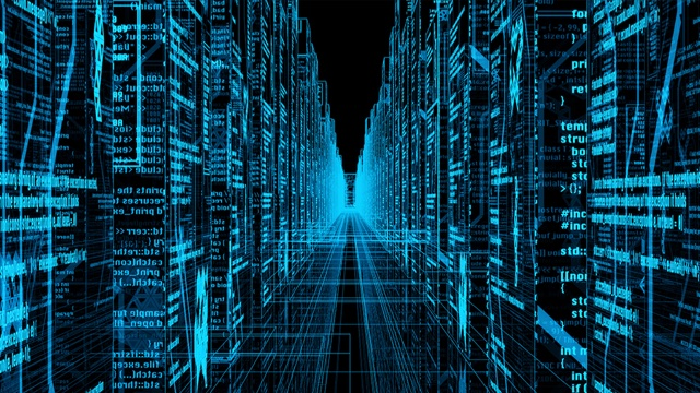How Applications of Big Data Drive Industries