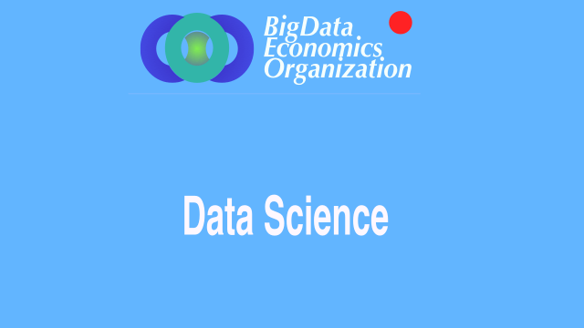 Data Science - Part X - Time Series Forecasting