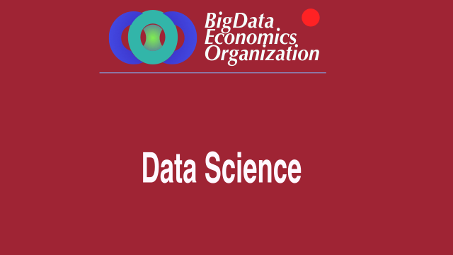 Data Science - Part XVIII - Big Data Fundamentals for Data Scientists